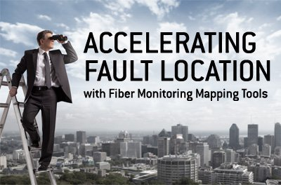 Accelerating-Fault-Location
