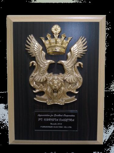 FITEL-Excellent-Cooperation-Award-FY2013