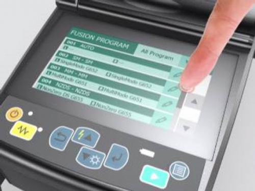 S179-Touchscreen
