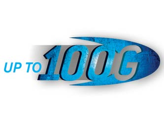 Up-To-100G
