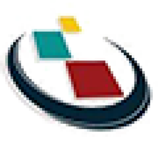 cropped-icon_khista_dasetra.png