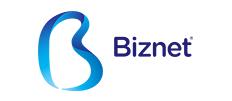 logo-Biznet
