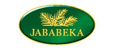 logo-Jababeka