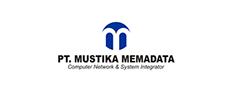 logo-Mustika-Memadata