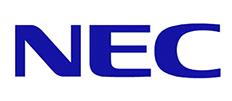 PT NEC Indonesia