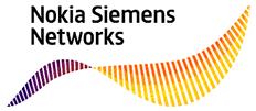 logo-Nokia-SIemens-Networks