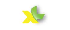 logo-XL-Axiata