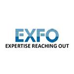 logo_exfo