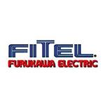 logo_fitel