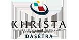logo_khrista_dasetra