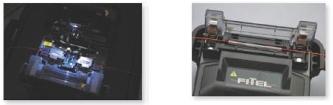s153v2-heater