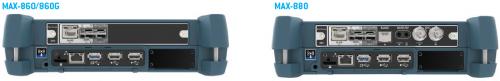 choose max800-1