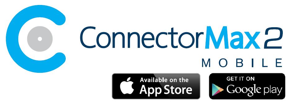 connectormax2-mobile