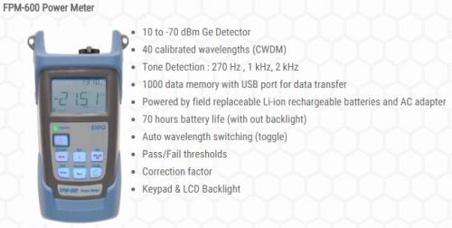 fpm-600-web