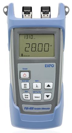 fva-600-1