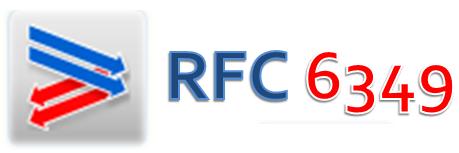 rfc 6449